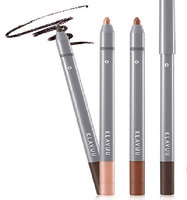 KLAVUU Urban Pearlsation Long Wear Soft Gel Pencil