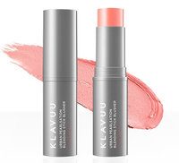 KLAVUU Urban Persation Blending Stick Blusher