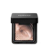 Kiko Cosmetics Water Eyeshadow, 200 Champagne