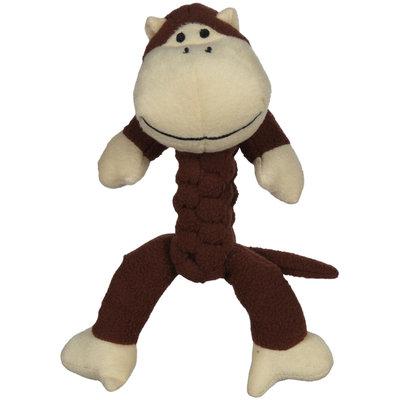 KONG Braidz Monkey