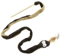 Kong Snake Teaser Cat Toy