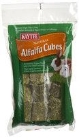 Kaytee Alfalfa Cubes - 1 ct.