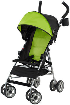 Kolcraft Cloud Umbrella Stroller - Spring Green - 1 ct.