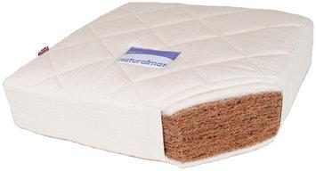 Naturalmat Natural Mat Coco Crib Mattress