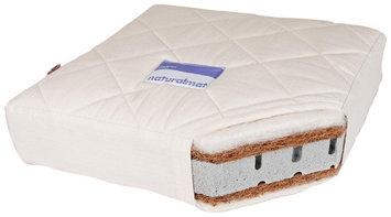 Naturalmat Natural Mat Latex Crib Mattress