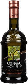 Colavita Extra Virgin Fruttato Olive Oil, 25.4 oz