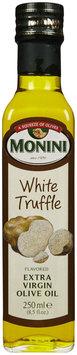 Monini White Truffle Extra Virgin Olive Oil (6x8.5 Oz)
