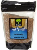 Tree Of Life Turbinado Sugar, 32 oz
