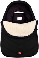 Babies R Us Blue Banana Urban Pod - Black