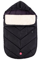 Babies R Us Blue Banana Urban Traveler - Black