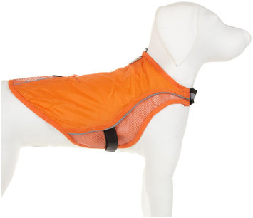 Kurgo Reflect and Protect Active Dog Vest Size: Extra Small