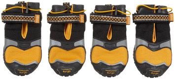 Kurgo Step n Strobe Dog Shoes