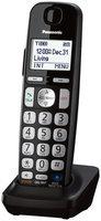 Panasonic KX-TGEA20B Additional Digital Cordless Handset
