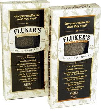 Fluker Labs SFK28000 Fluker Hot Rock - Small