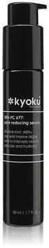 Kyoku For Men Pore Reducing Serum (50ml)