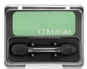 COVERGIRL Eye Enhancers 1 Kit Eyeshadow