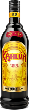Kahlúa Original Coffee Liqueur