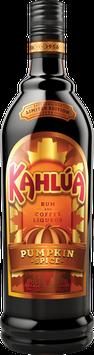 Kahlúa Pumpkin Spice Liqueur