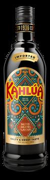 Kahlúa Salted Caramel Liqueur