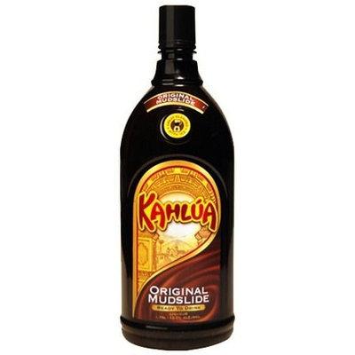 Kahlúa Original Mudslide Liqueur