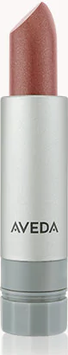Aveda Nourish-mint™ Smoothing Lip Color