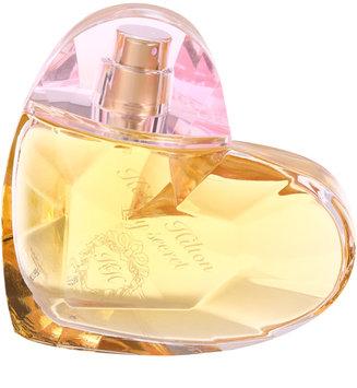 Kathy Hilton My Secret Eau de Parfum