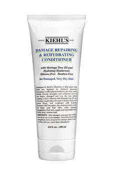 Keihl's Damage Repairing & Rehydrating Conditioner