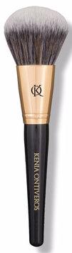 Kenia Ontiveros Deluxe Powder Brush