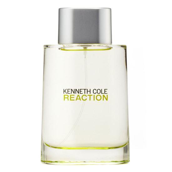 Kenneth Cole Reaction For Men Eau de Toilette