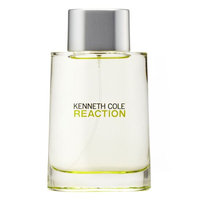 Kenneth Cole Reaction For Men Eau de Toilette