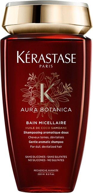 Kerastase Aura Botanica Shampoo