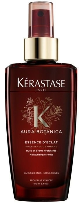 kerastase aura botanica essence d 39 eclat reviews find the. Black Bedroom Furniture Sets. Home Design Ideas