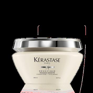 Kerastase Densifique Masque Densité Hair Mask