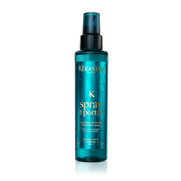 Kerastase Spray à Porter Texturizing Hair Spray