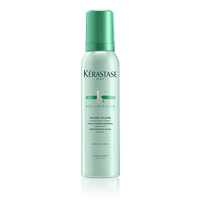 Kérastase Mousse Volumifique Hair Mousse
