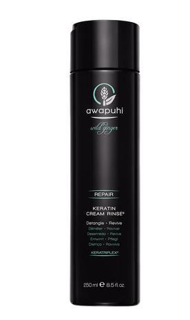 Paul Mitchell Keratin Cream Rinse