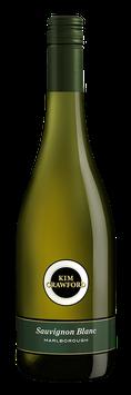 Kim Crawford Sauvignon Blanc White Wine