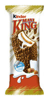 Kinder® Maxi King