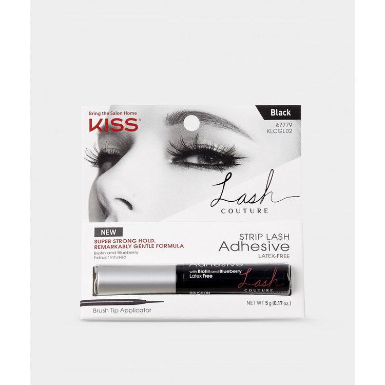 2313ac0d475 Kiss Lash Couture Strip Lash Adhesive Reviews 2019