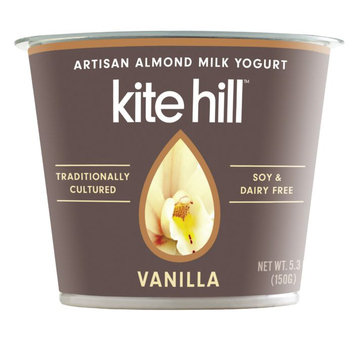 Kite Hill™ European-Style Yogurt Vanilla