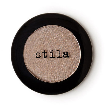 stila Eye Shadow Pan In Compact