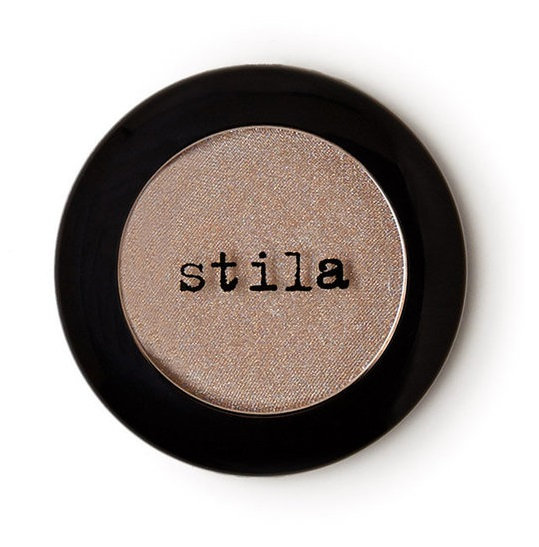 stila Eye Shadow Pan In Compact