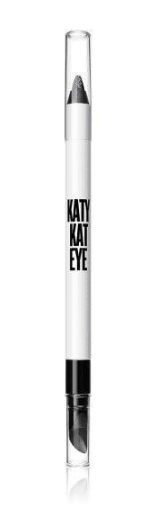 COVERGIRL Katy Kat Eye Eyeliner