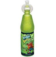 Kool-Aid Bursts Kiwi Lime Soft Drink