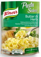 Knorr® Sides Butter & Herb Pasta