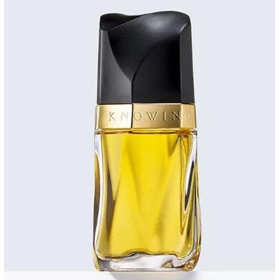 Estée Lauder Knowing Eau de Parfum