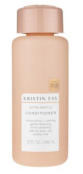 Kristin Ess Extra Gentle Conditioner