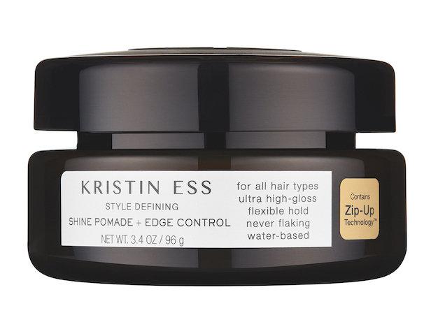 Kristin Ess Intense Shine Pomade Edge Control
