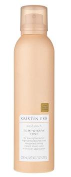 Kristin Ess Rose Gold Temporary Tint