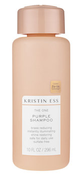 Kristin Ess The One Purple Shampoo